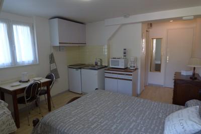 Apartment Entraygues sur Truyère Aveyron