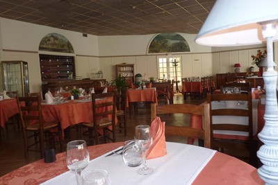 Restaurant Aveyron - Gastronomie et produits du terroir aveyronnais