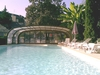 Vos vacances en Aveyron 100% nature