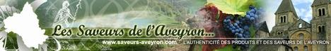 Vente en ligne de produits Aveyronnais