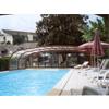 Vacances en Aveyron 100% nature