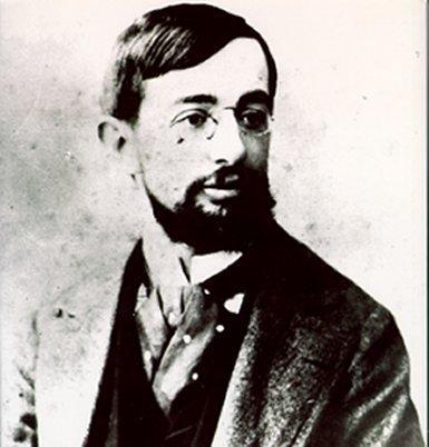 Henri de Toulouse Lautrec - Château du Bosc - Aveyron