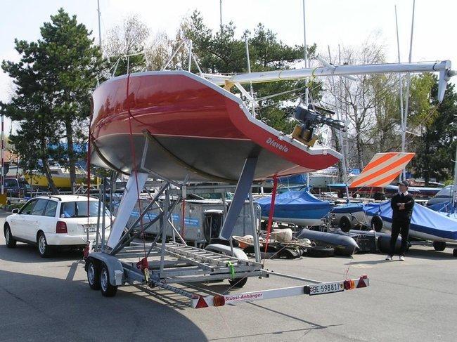 Bateaux, jet ski et autres engins nautiques