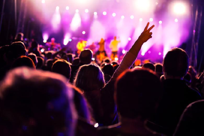 RASTAF'ENTRAY' Festival de reggae en Aveyron