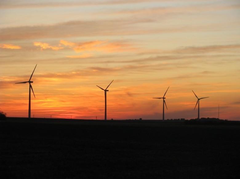 Recyclage des déchets, mobilisation politique, qualité de l'air, agriculture bio, qualité de l'eau, énergies renouvelables