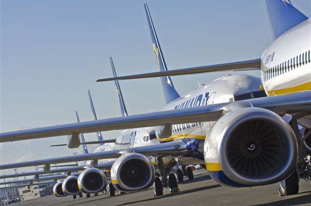 L'ouverture de la ligne low-cost Rodez-Porto à l'aéroport de Rodez, en novembre, permettra aux Portugais d'Aveyron de goûter plus souvent au pays.