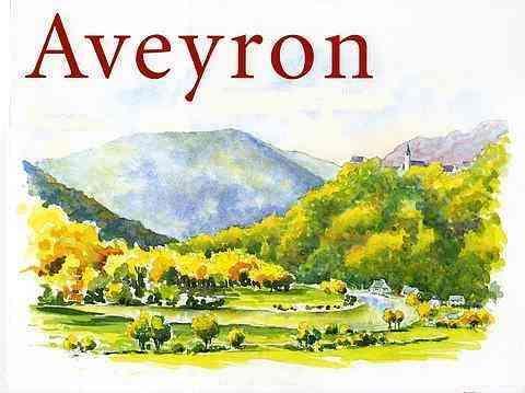 La gastronomie de l'Aveyron est riche et variée, les touristes viennent de loin pour découvrir et goûter aux saveurs locales.