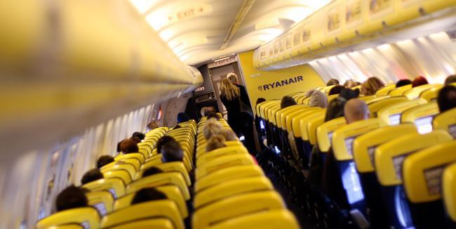 La compagnie aérienne low cost Ryanair a inauguré sa nouvelle liaison entre Rodez et Bruxelles/Charleroi en Belgique