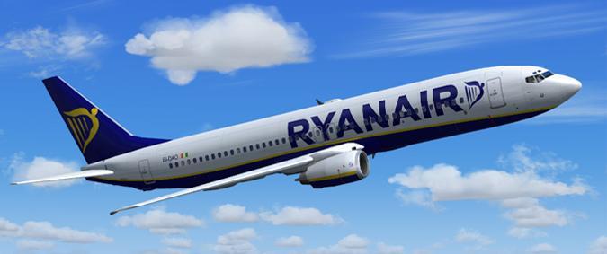 La compagnie aérienne low cost Ryanair a inauguré sa nouvelle liaison entre Rodez et Charleroi, portant à quatre le nombre de destinations proposées sur l'aéroport aveyronnais.