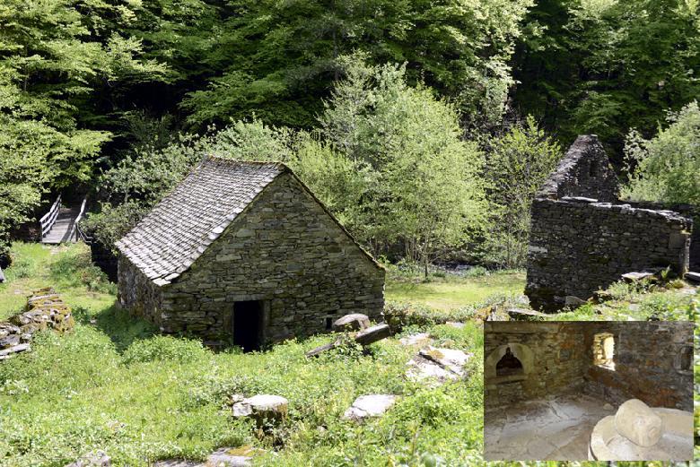 Depuis 1998, l'association « Les Amis du Moulin de Terral » restaure le moulin.